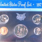 1971 S Proof Set