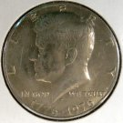 1976 D Kennedy UNC #1197