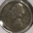 1954 D Jefferson #1363