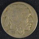 1935-S Buffalo #4265