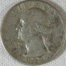 1943 Washington #4270