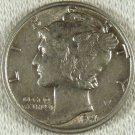 1941 Mercury #4350