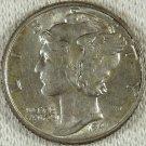 1941 Mercury #4355