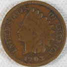 1903 IHC #4394