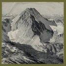 WHITE CLOUDS - Rosalie Sorrels, 1970, 45 rpm