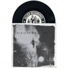 "HEGOAT Edict - Allied # 48 - 7"", 33rpm, EP"