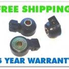 Nissan PATHFINDER Knock Sensor 93 94 95 96 97 98 99 00