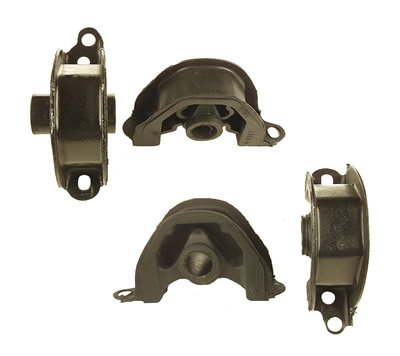 CIVIC 92-93-94-95 FRONT ENGINE MOTOR MOUNTS