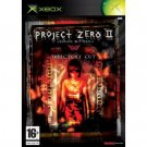 Project Zero II: Crimson Butterly - Director's Cut