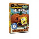 SpongeBob Squarepants : Halloween