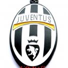 Juventus FC Club Football Sport Soccer Colorful Necklace Pendant With Chain