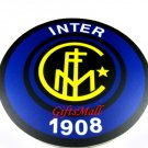 FC Club Sports Football Mousepad Mouse Mat Inter Milan