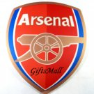 FC Club Sports Football Mousepad Mouse Mat Arsenal