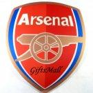 FC Club Sports Football Mousepad Mouse Mat Arsenal