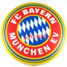 FC Club Sports Football Mousepad Mouse Mat Bayern Munich