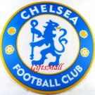 FC Club Sports Football Mousepad Mouse Mat Chelsea