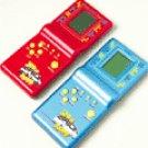 Electronic Brick Games