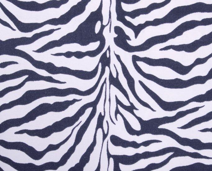 zebra//oxford