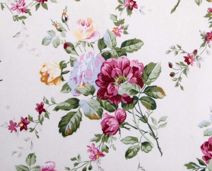 viola big flower//oxford//Pink