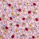 little flower//pink