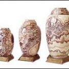 Rose Vase Urn