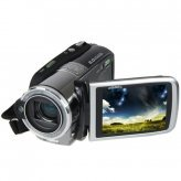 1080P HD Video Camera - High-Res Video Camcorder