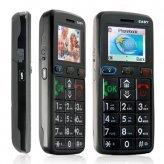 Old Faithful Cell Phone
