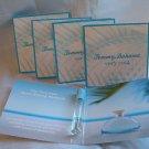 5 piece Tommy Bahama Very Cool Eau De Parfum Samples for Women