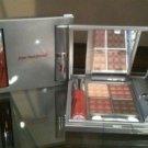 Ybf Perfect Fit Makeup Set compact Lipstick Lip gloss eyeshadows Classic shades