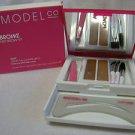 ModelCo Model Co. Eyebrowz Designer Brow Kit - Light