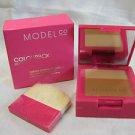 ModelCo Model Co. ColourBox Limited Edition Bronze Trio