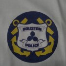 Houston Marine Police t-shirt