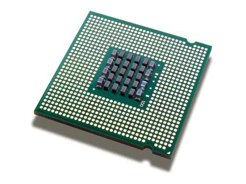 CPU TRI CORE APLEX