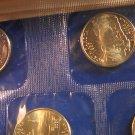2006 Mint Set