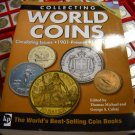 "Book, Soft Cover. ""World Coin Price Guide"""