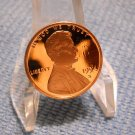 """2004-S Lincoln Memorial Cents. """"PROOF"""""""