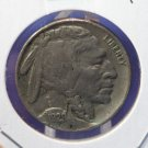 1929 Buffalo Nickel. Nice Very Fine Circulated Coin. CS#7546