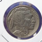 1929 Buffalo Nickel. Nice Extra Fine Circulated Coin. CS#7548