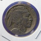 1924-D Buffalo Nickel.  Very Good Circulated Coin. CS#7583