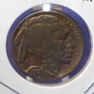 1924 Buffalo Nickel. Fine Circualted Coin. CS#7585
