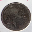 1923 Buffalo Nickel.  Very Good Circulated Coin. CS#7591