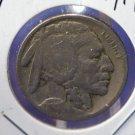 1917 Buffalo Nickel. Strong Very Good Circulated Coin. CS#7652