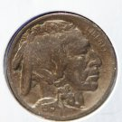 1915 Buffalo Nickel.  Choice Very Fine Circulated Coin. CS#7675