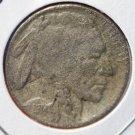 "1914-D Buffalo Nickel. ""KEY DATE""  Choice Detailed Affordable Coin. CS#7680"