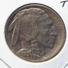 1913 Buffalo Nickel. Type 1. Choice UN-Circulated Coin. CS#7701
