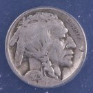 1923-S Buffalo Nickel.  ANACS Graded VG-8. Large Selection Within our store.