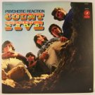 Count Five_Psychotic Reaction_LP_Double Shot DSS-5001