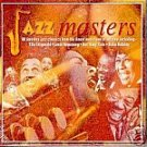 Jazz Masters_3 CD set