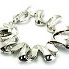 Fabulous Silver Bracelet