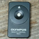 Olympus RM-2 Remote Control